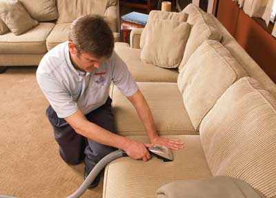 Upholstery cleaning Chiswick W4